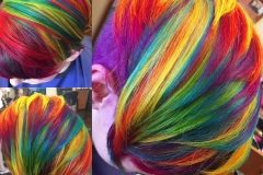 rainbowhair-033