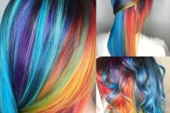 rainbowhair-034