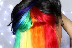 rainbowhair-035