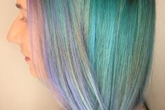 rainbowhair-036