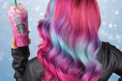 rainbowhair-037