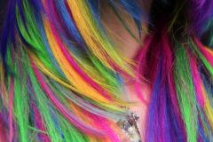 rainbowhair-038