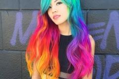 rainbowhair-039