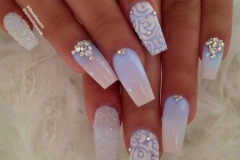 marriage_artnail_01
