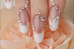 marriage_artnail_02