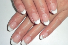 marriage_artnail_04