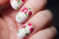 marriage_artnail_05