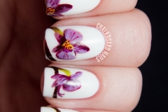 marriage_artnail_08
