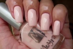 marriage_artnail_09