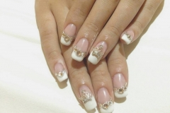 marriage_artnail_13