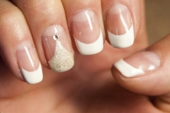 marriage_artnail_14