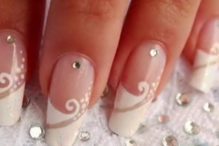 marriage_artnail_15