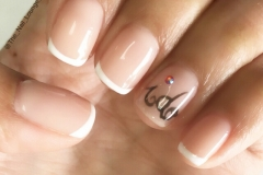 marriage_artnail_16