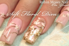 marriage_artnail_17
