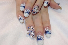 marriage_artnail_24