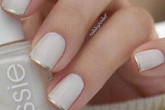 marriage_artnail_25