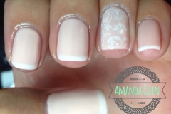 marriage_artnail_29