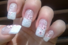 marriage_artnail_30