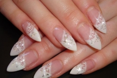 marriage_artnail_32