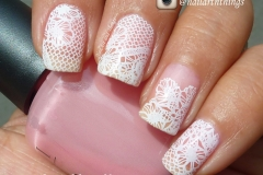 marriage_artnail_34