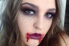 halloween_draco_girl_01