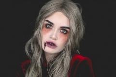 halloween_draco_girl_02