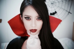 halloween_draco_girl_03