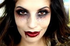 halloween_draco_girl_06