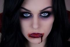 halloween_draco_girl_07