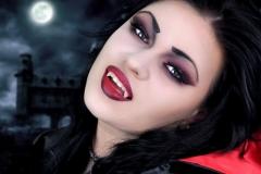 halloween_draco_girl_08