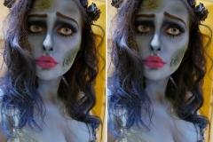 halloween_dride_corpse_01