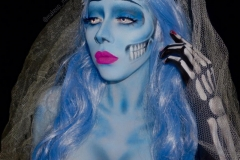 halloween_dride_corpse_02