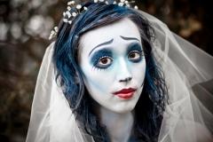 halloween_dride_corpse_04