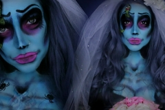 halloween_dride_corpse_05
