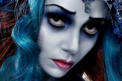 halloween_dride_corpse_08
