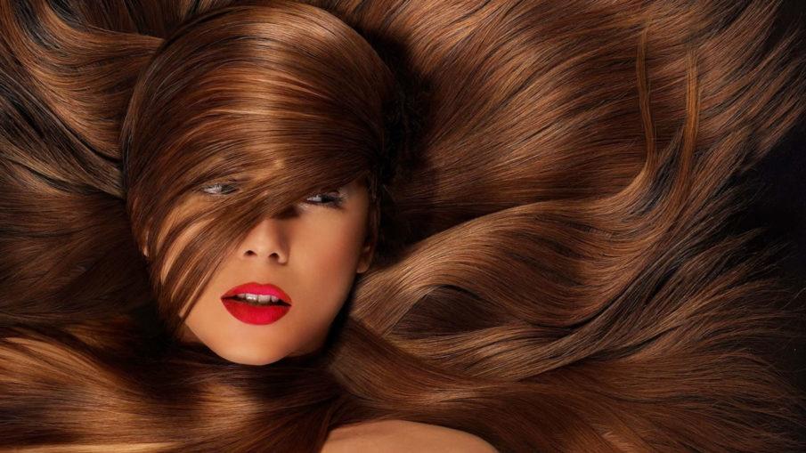 Профессиональная краска для волос - как выбрать?