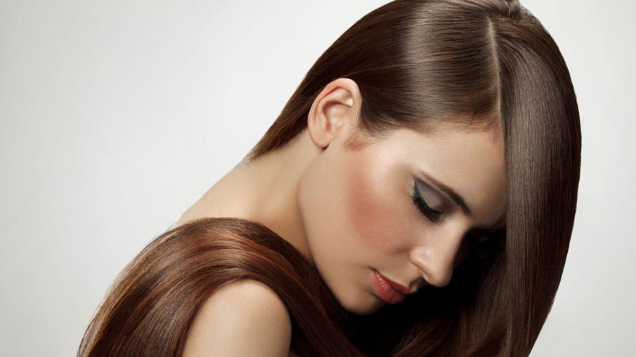 Ботокс для волос - перимущества, недостатка, противопоказания