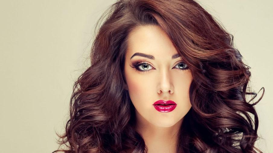 Профессиональная косметика для волос - плюсы и минусы, что учесть при выборе