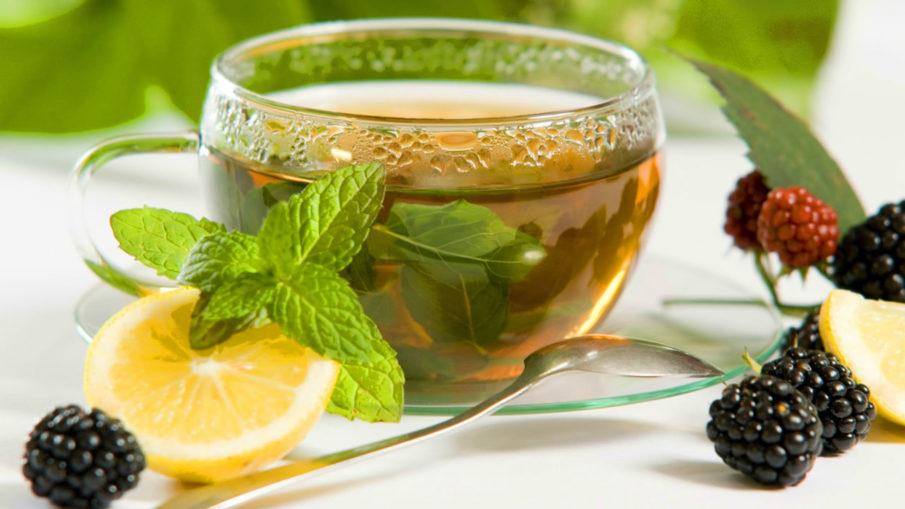 Чай для похудения - преимущества и недостатки, как выбрать