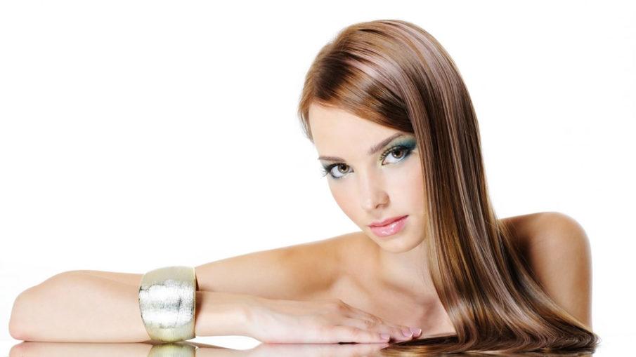Выпрямитель для волос - параметры, рекомендации по выбору