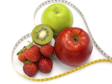 Яблочная диета - что нужно знать, 3 и 7 дневная диета