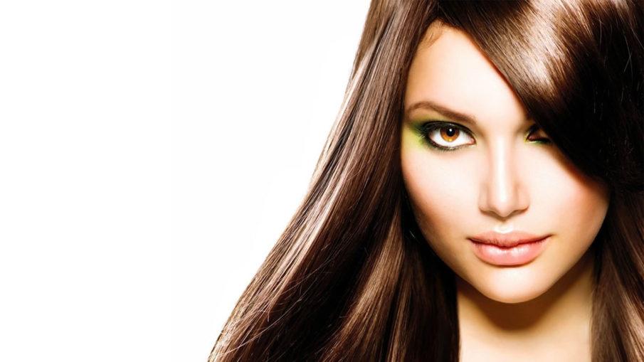 Отрастить волосы дома - правильный уход, рекомендации специалистов