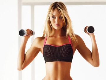 Жиросжигатели для похудения женщинам - натуральные, специальные препараты