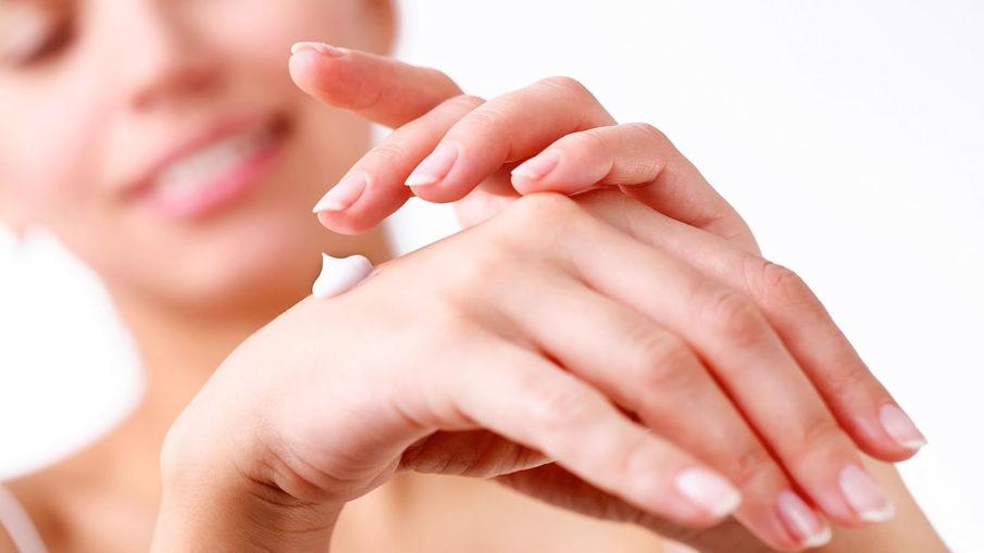 Как выбрать крем для рук - какие виды крема, что учесть при выборе