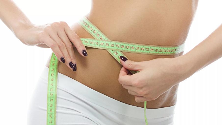 Липоевая кислота для похудения